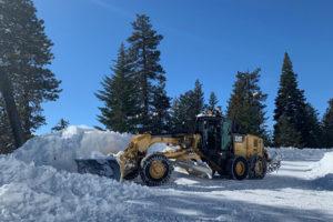Snow Removal 4